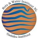 Rots & Water Instituut