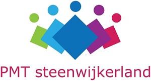 PMT Steenwijkerland | Leer gevoelens, door te doen
